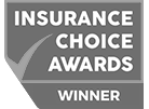 Insurance Choice Awards